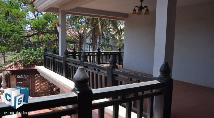 5-bed-house-rent-siem reap - 800$ (6)