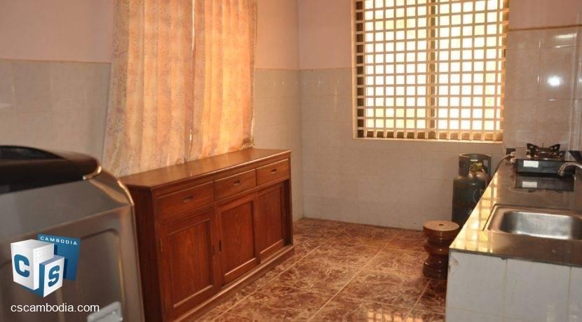 5-bed-house-rent-siem reap - 800$ (7)