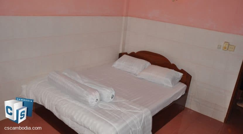 5-bed-house-rent-siem reap