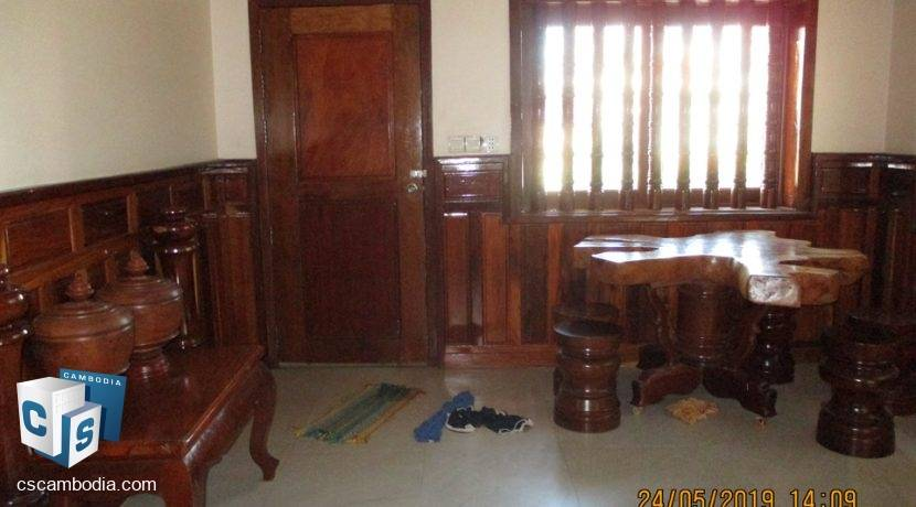 5-bed-house -rent-siem reap1200$ (12)