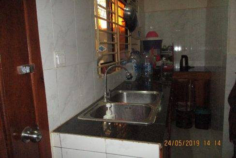 5-bed-house -rent-siem reap1200$ (17)