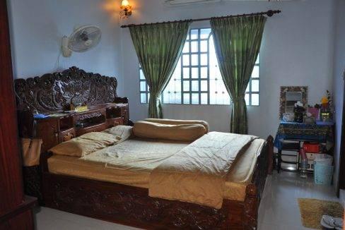 5 -bed-sale-siem reap (2)