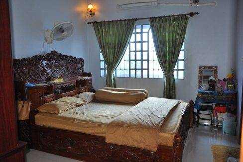 5 -bed-sale-siem reap