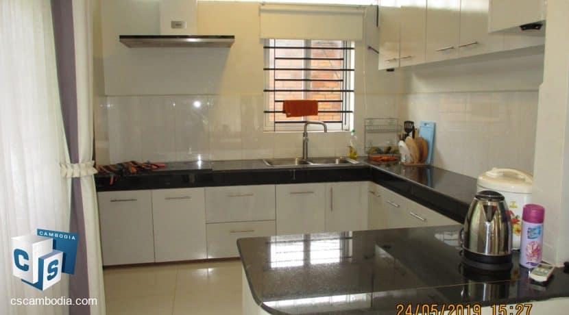 6-bed-apartment-sale-siem repa 700000$ (10)