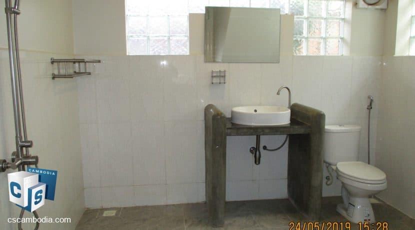 6-bed-apartment-sale-siem repa 700000$ (12)