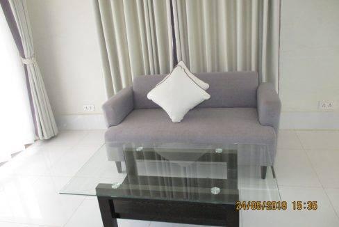 6-bed-apartment-sale-siem repa 700000$ (18)