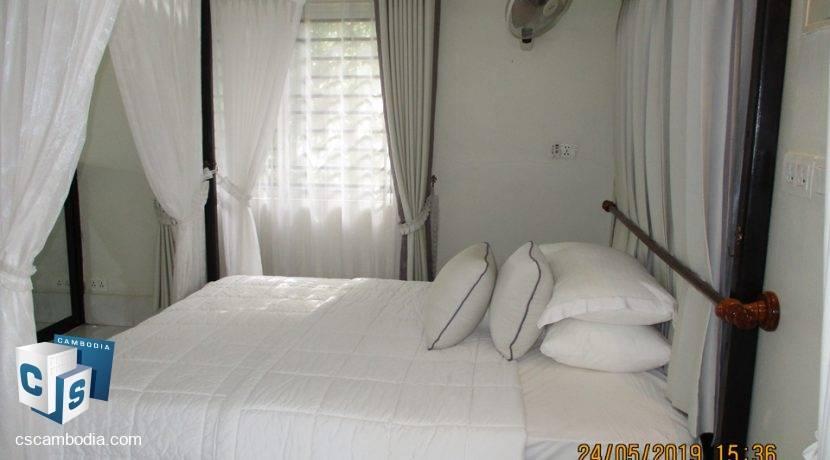 6-bed-apartment-sale-siem repa 700000$ (20)
