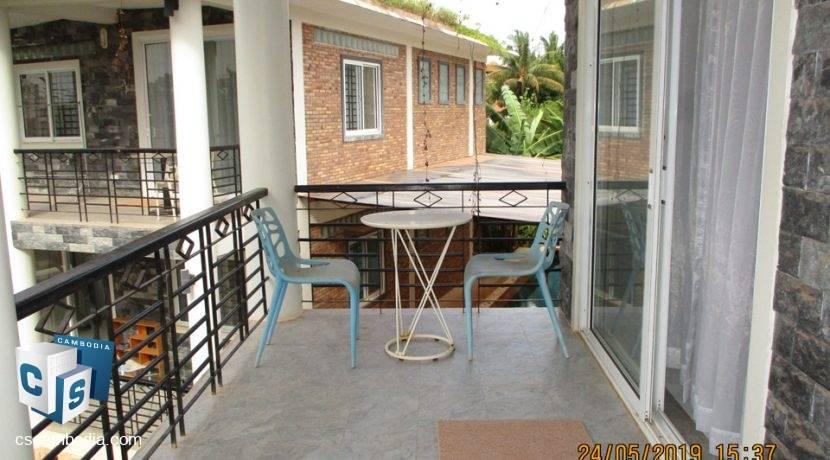 6-bed-apartment-sale-siem repa 700000$ (22)
