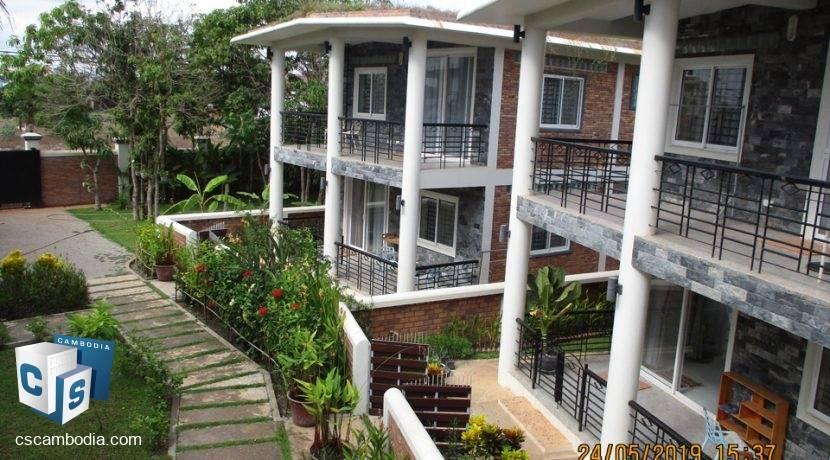 6-bed-apartment-sale-siem repa 700000$ (24)
