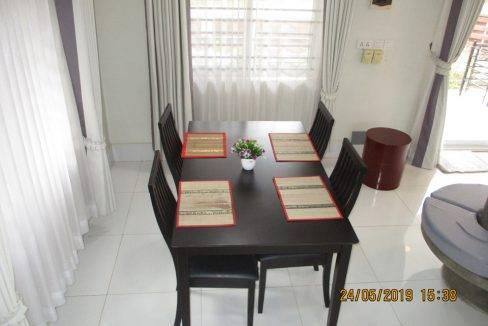 6-bed-apartment-sale-siem repa 700000$ (26)