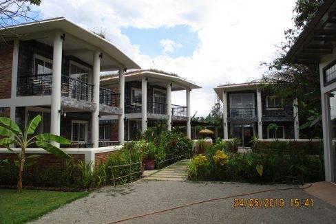 6-bed-apartment-sale-siem repa 700000$ (31)