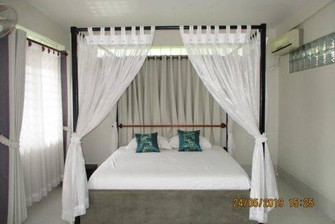 6-bed-apartment-sale-siem repa 700000$ (4)