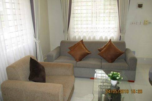 6-bed-apartment-sale-siem repa 700000$ (8)