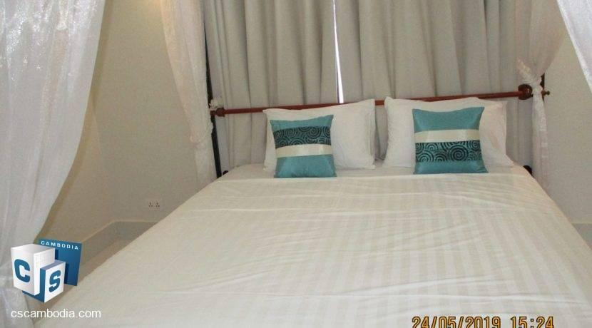 6-bed-apartment-sale-siem repa 700000$