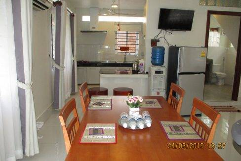 6-bed-apartment-sale-siem repa 700000$ (9)