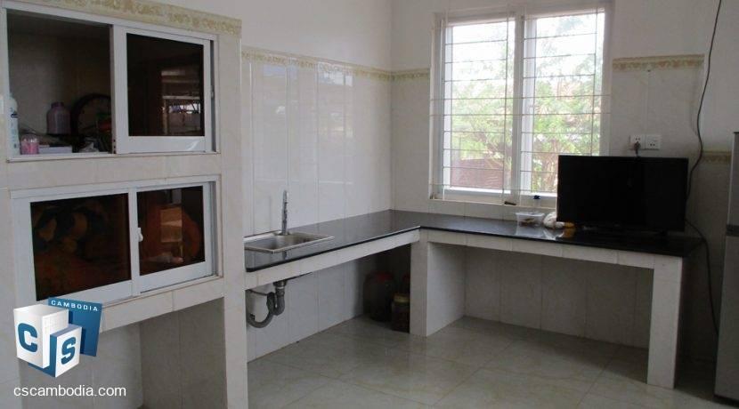 6-bed-house-rent-siem reap -1200$ (11)
