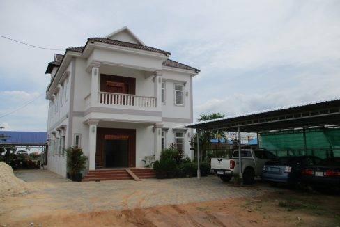 6-bed-house-rent-siem reap -1200$ (13)