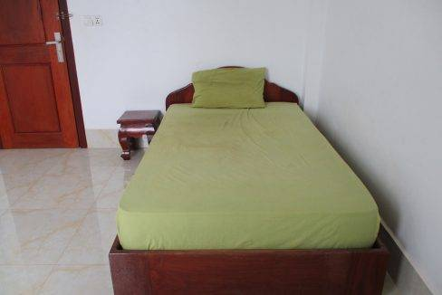 6-bed-house-rent-siem reap -1200$ (3)
