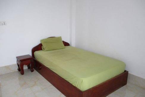 6-bed-house-rent-siem reap -1200$