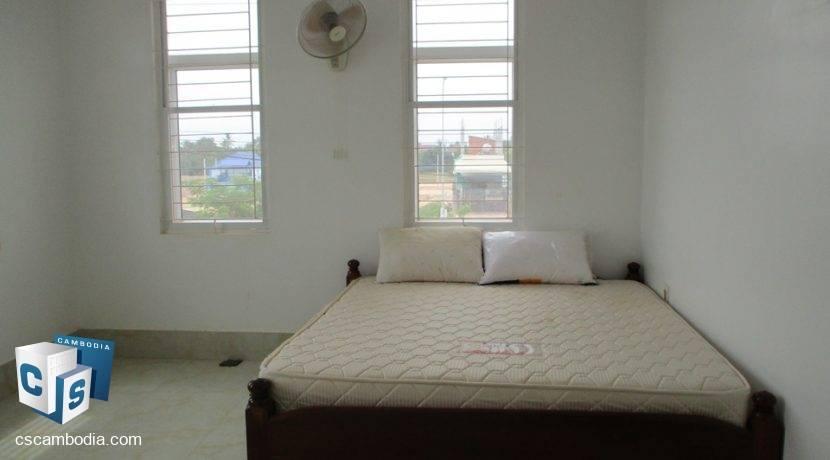 6-bed-house-rent-siem reap -1200$ (5)