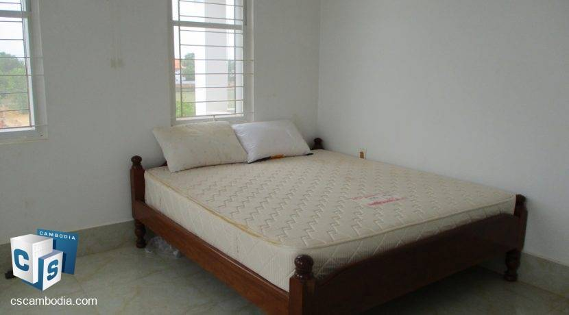 6-bed-house-rent-siem reap -1200$ (7)