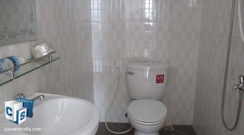 6-bed-house-rent-siem reap -1200$ (8)