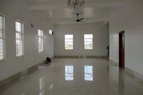 6-bed-house-rent-siem reap -1200$ (9)