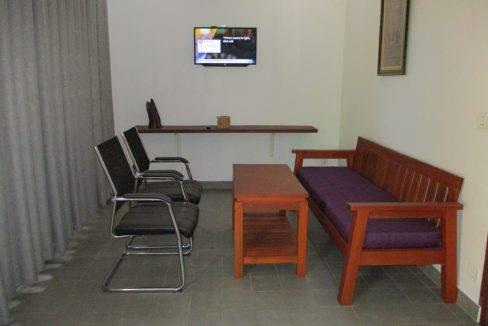 6-bed-house -rent-siem reap-1300$ (16)