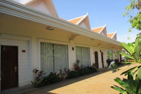 6-bed-house -rent-siem reap-1300$ (18)