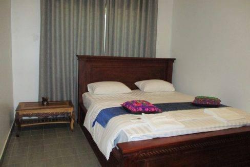 6-bed-house -rent-siem reap-1300$