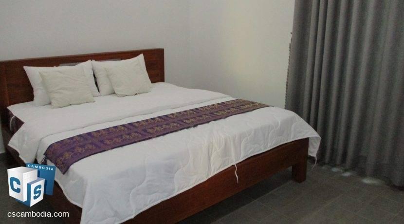 6-bed-house -rent-siem reap-1300$vvvvvvvvvv