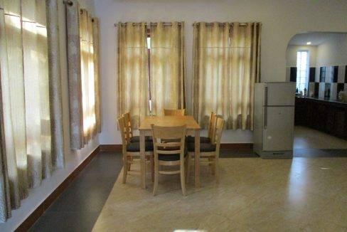 6-bed-house-rent-siem reap 1600$ (12)