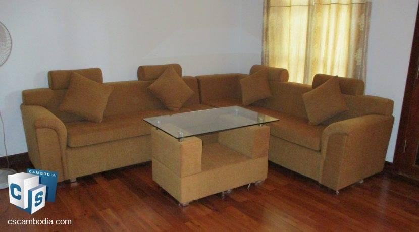 6-bed-house-rent-siem reap 1600$ (13)