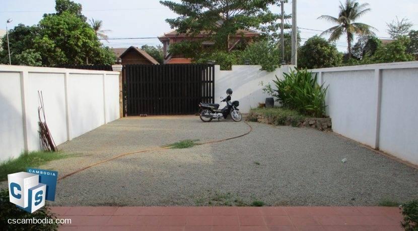 6-bed-house-rent-siem reap 1600$ (15)