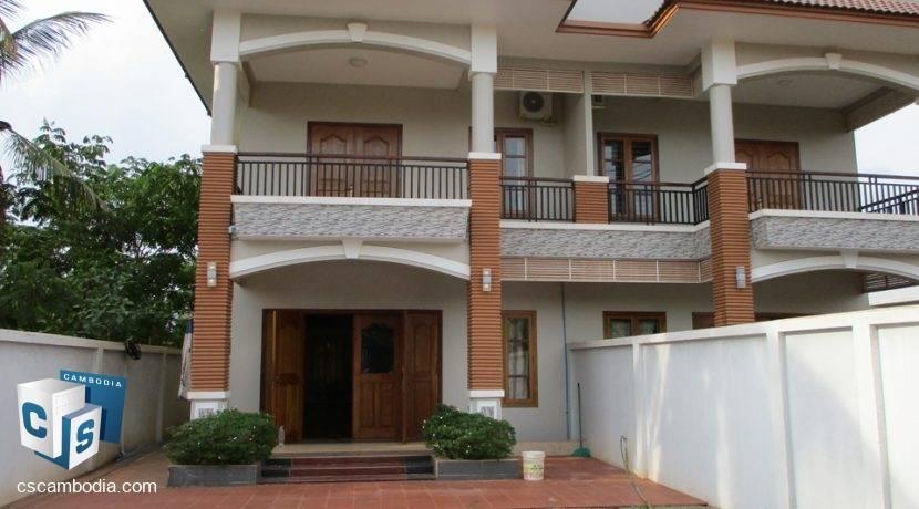 6-bed-house-rent-siem reap 1600$ (16)