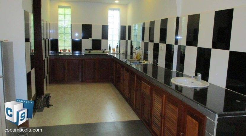 6-bed-house-rent-siem reap 1600$ (9)