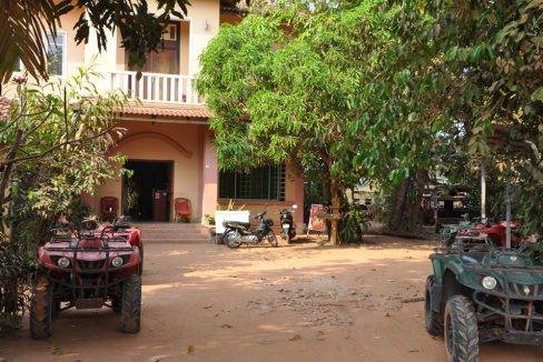 6-bed-house-sale-siem reap (2)