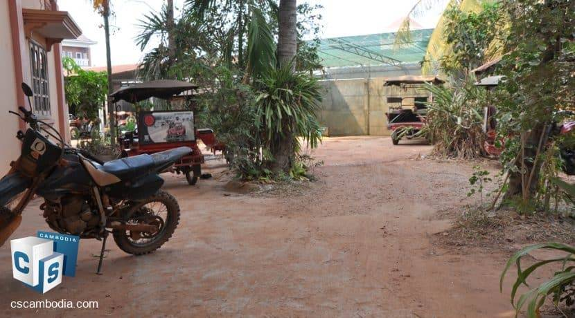 6-bed-house-sale-siem reap (4)