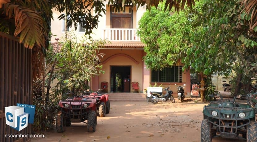 6-bed-house-sale-siem reap