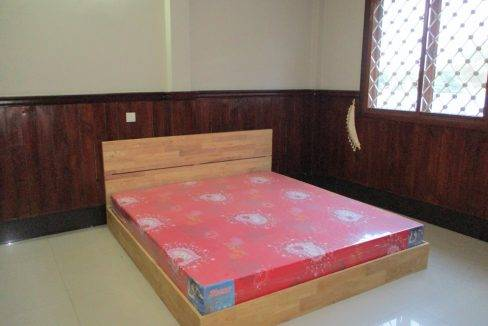 7-bed-house-rent=siem reap$1000 (10)