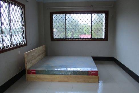 7-bed-house-rent=siem reap$1000 (12)