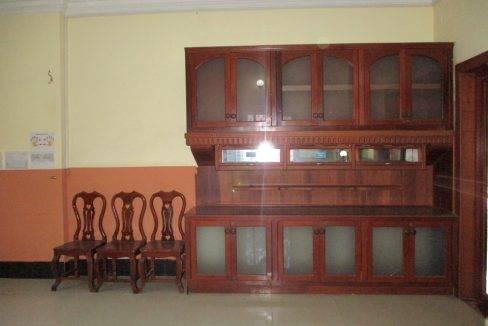 7-bed-house-rent=siem reap$1000 (18)