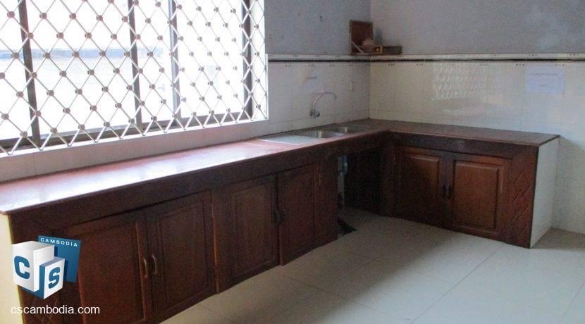7-bed-house-rent=siem reap$1000 (20)
