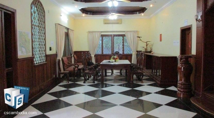 7-bed-house-rent=siem reap$1000 (21)