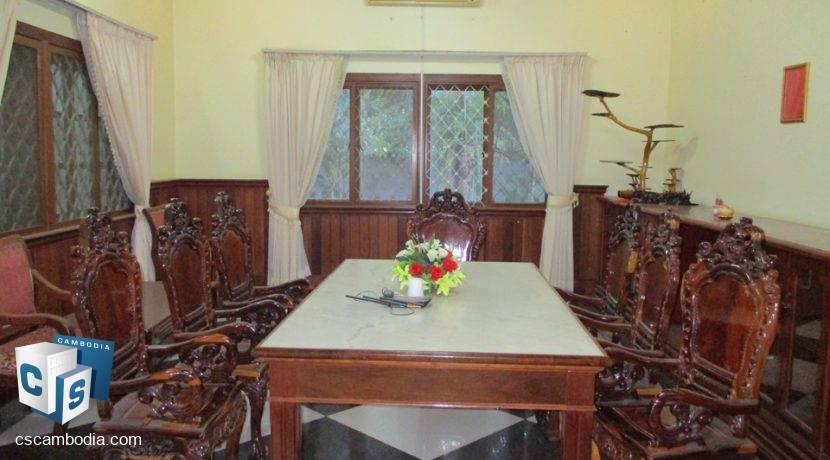 7-bed-house-rent=siem reap$1000 (29)