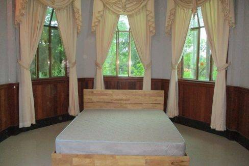 7-bed-house-rent=siem reap$1000