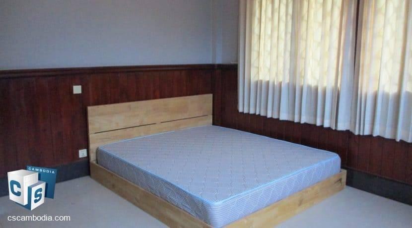 7-bed-house-rent=siem reap$1000 (6)