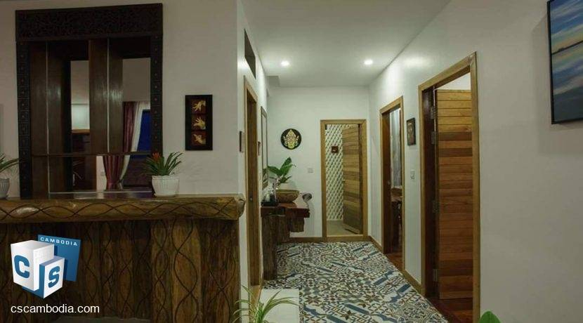 8-bed-gusethouse-siem reap-2200$ (12)