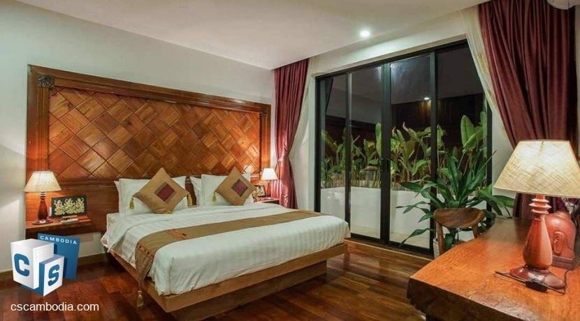 8-bed-gusethouse-siem reap-2200$ (16)