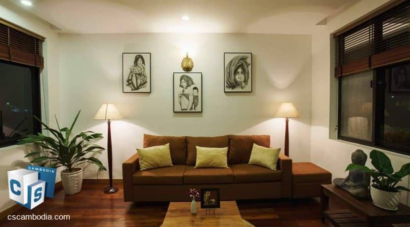 8-bed-gusethouse-siem reap-2200$ (17)